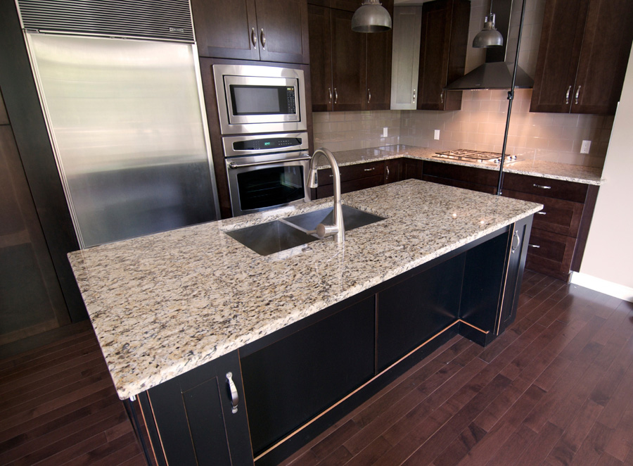 Backsplashes Kitchen Cold Spring Granite